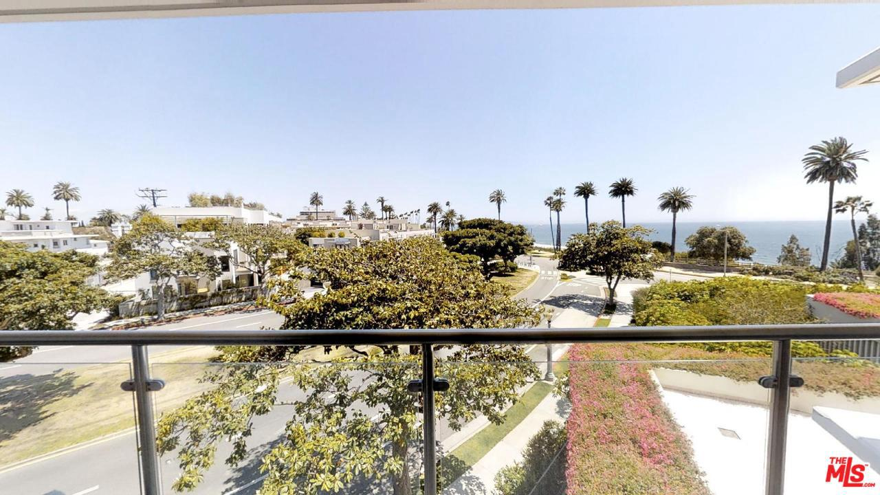 Photo of 201 OCEAN Avenue #409B, Santa Monica, CA 90402