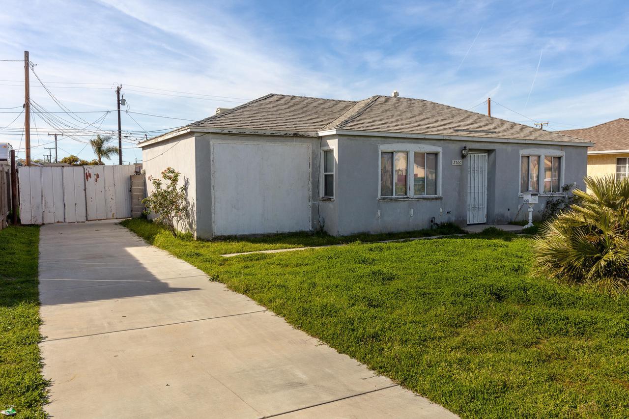 Photo of 2166 CLOYNE Street, Oxnard, CA 93033