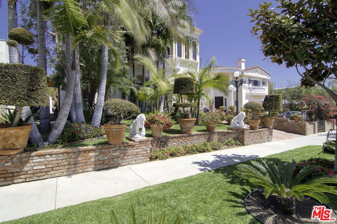 Photo of 707 EUCLID Street, Santa Monica, CA 90402