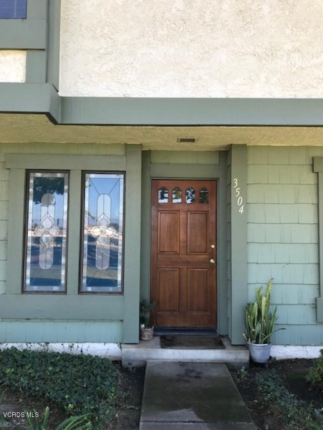 Photo of 3504 OLDS Road, Oxnard, CA 93033