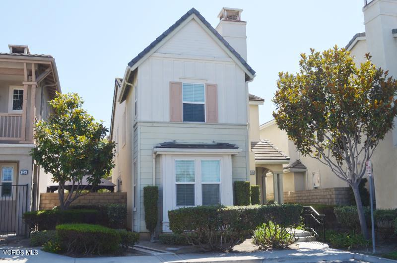 Photo of 505 STARBOARD Lane #4e, Port Hueneme, CA 93041