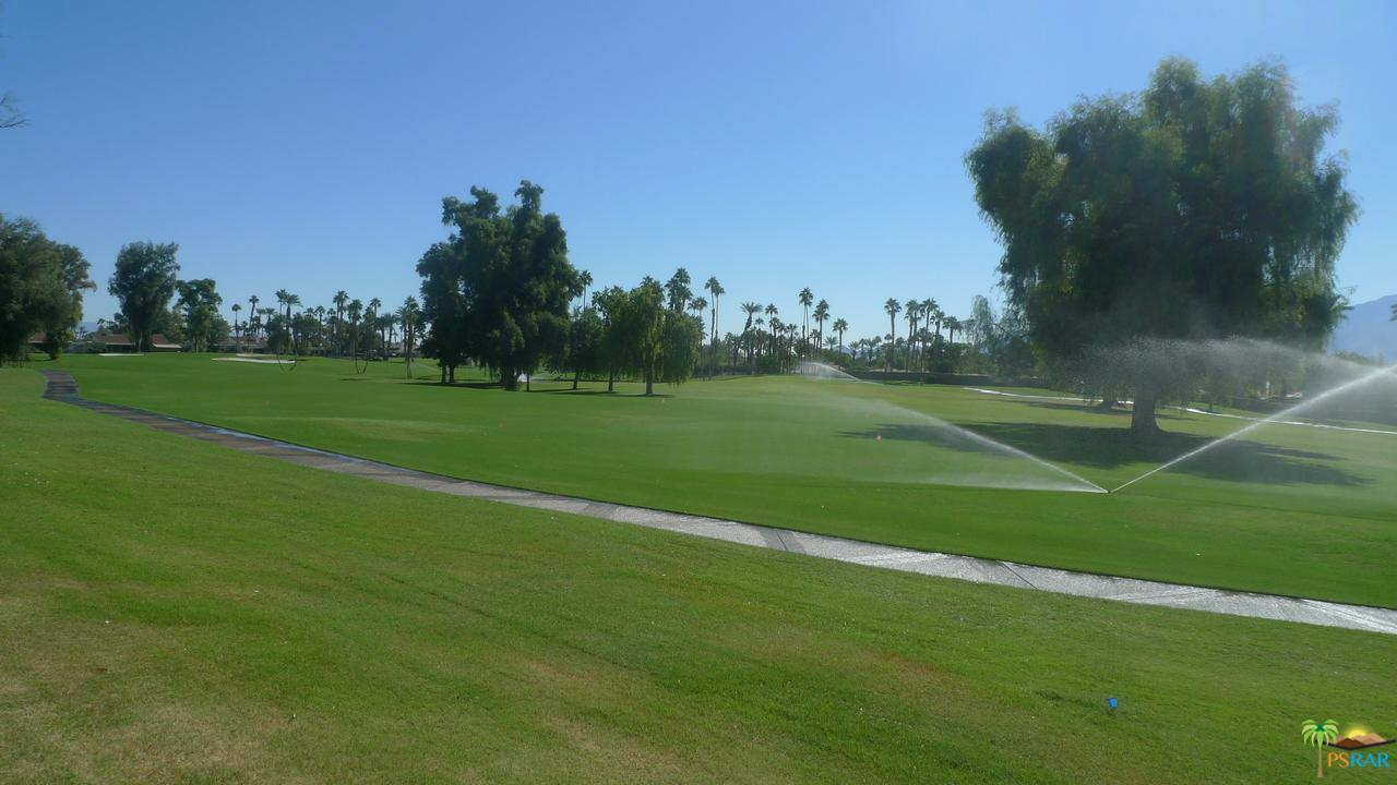 Photo of 812 INVERNESS Drive, Rancho Mirage, CA 92270
