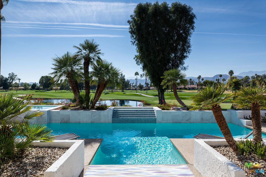Photo of 11005 MUIRFIELD Drive, Rancho Mirage, CA 92270