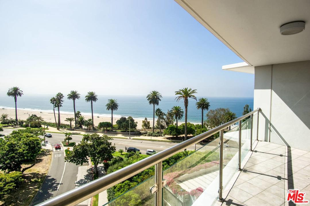 Photo of 201 OCEAN Avenue #809B, Santa Monica, CA 90402