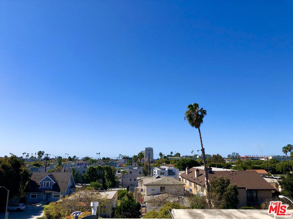 Photo of 1917 11TH Street #5, Santa Monica, CA 90404
