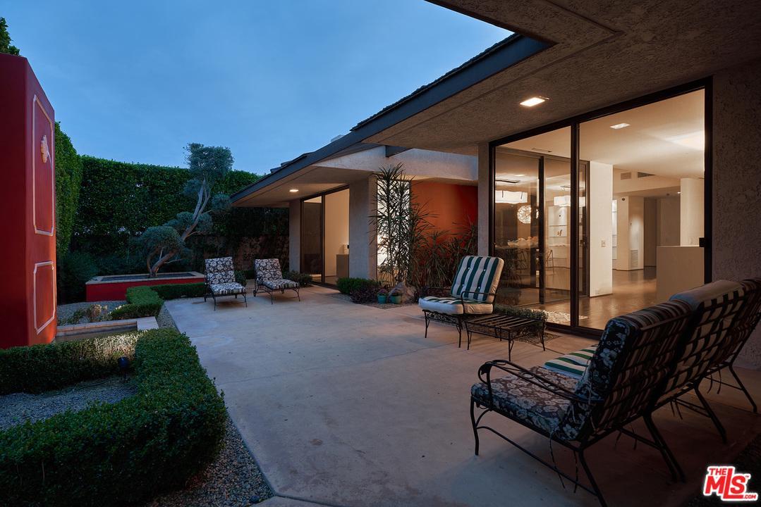 Photo of 1 LEHIGH Court, Rancho Mirage, CA 92270