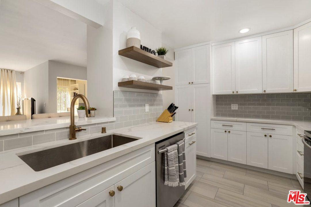 Photo of 6225 CANTERBURY Drive #108, Culver City, CA 90230