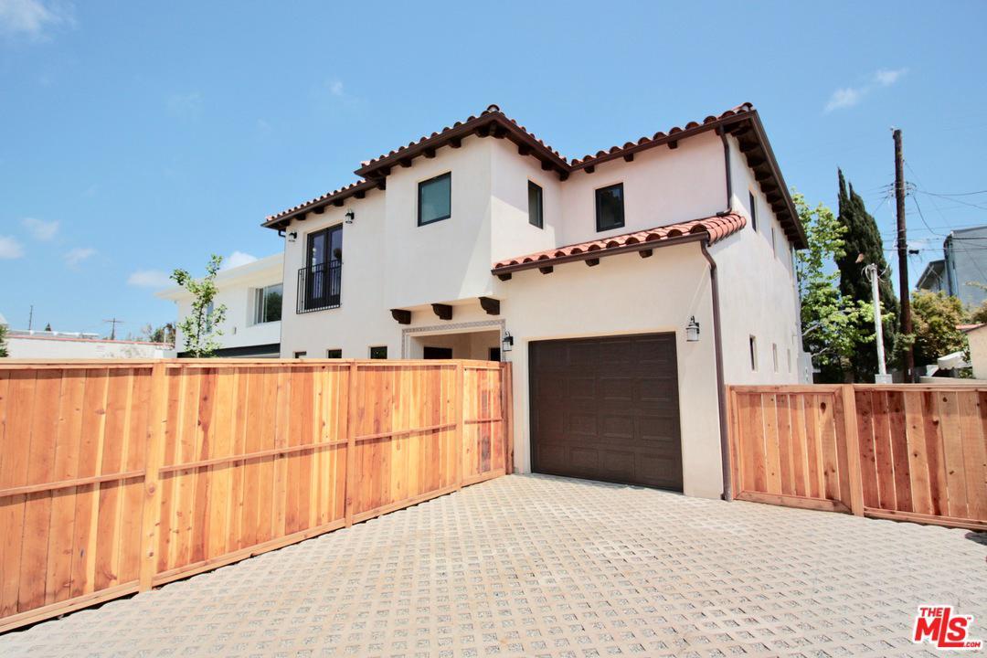 Photo of 2052 BUTLER Avenue, Los Angeles, CA 90025
