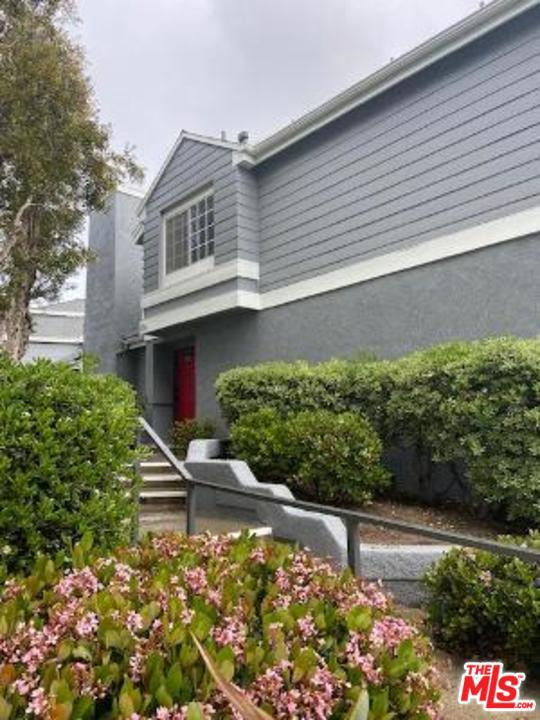 Photo of 5703 CANTERBURY Drive, Culver City, CA 90230