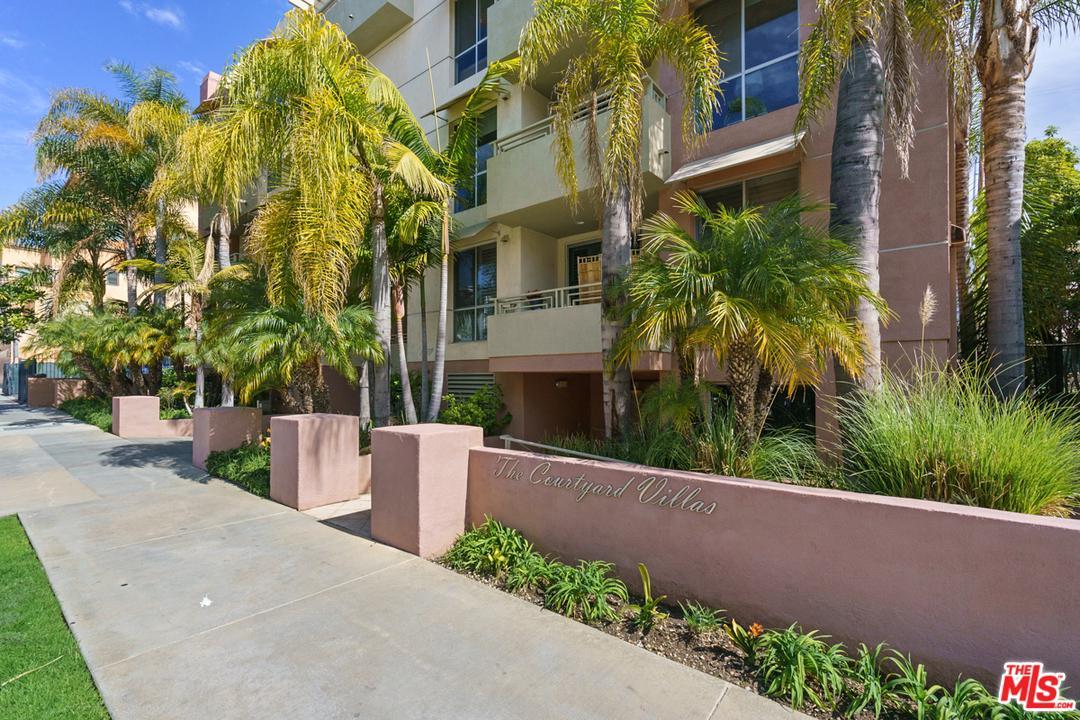 Photo of 1222 South WESTGATE Avenue #202, Los Angeles, CA 90025