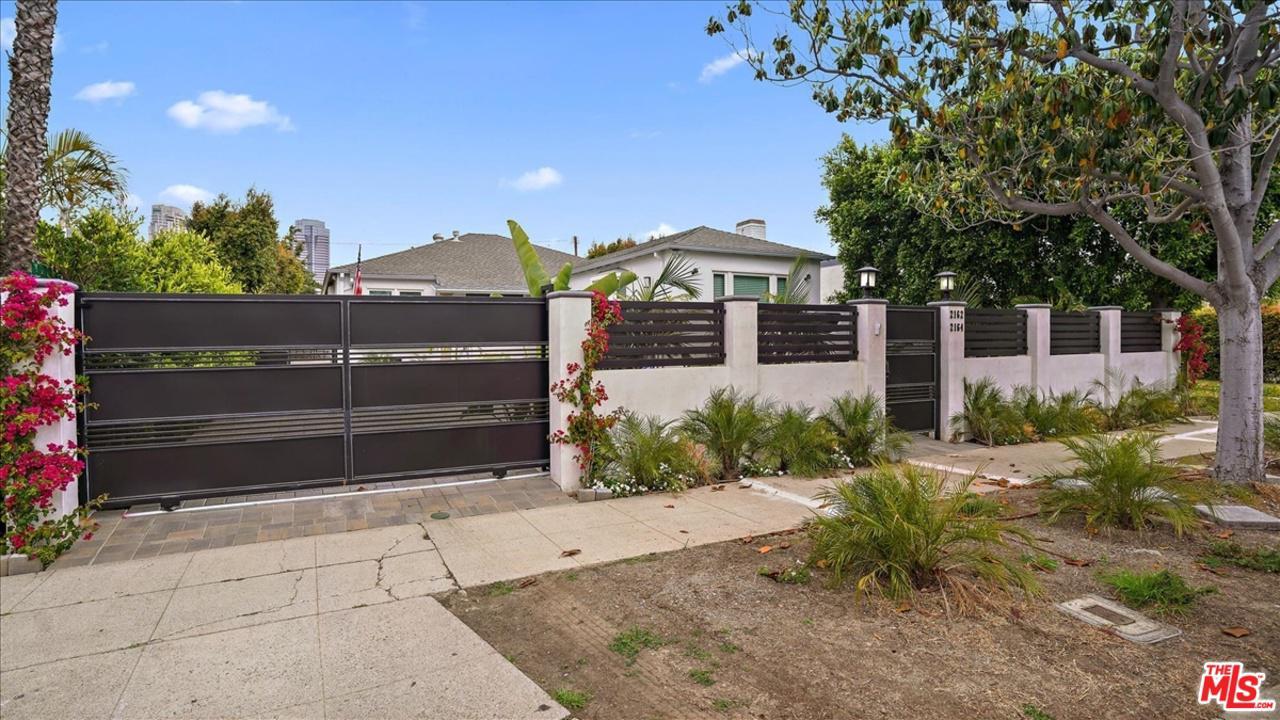 Photo of 2162 PATRICIA Avenue, Los Angeles, CA 90025