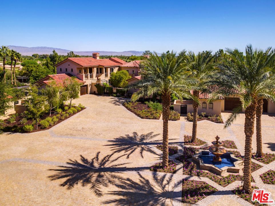 Photo of 52595 HUMBOLDT, La Quinta, CA 92253
