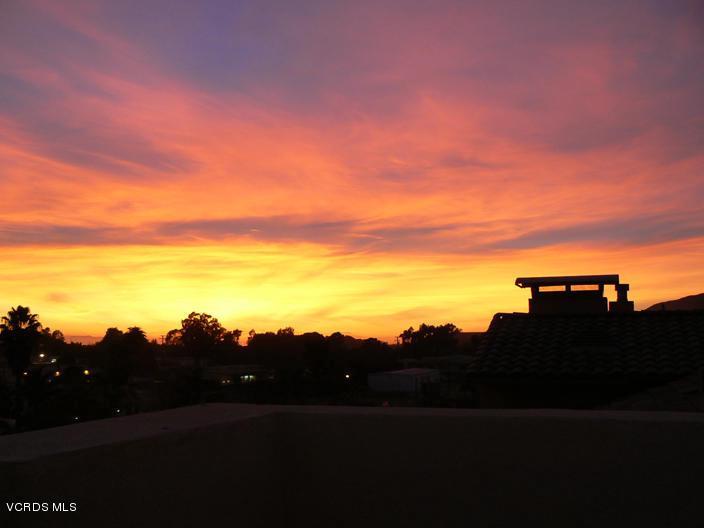 Photo of 285 North VENTURA Avenue #20, Ventura, CA 93001