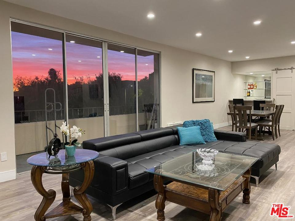 Photo of 1424 AMHERST Avenue #201, Los Angeles, CA 90025