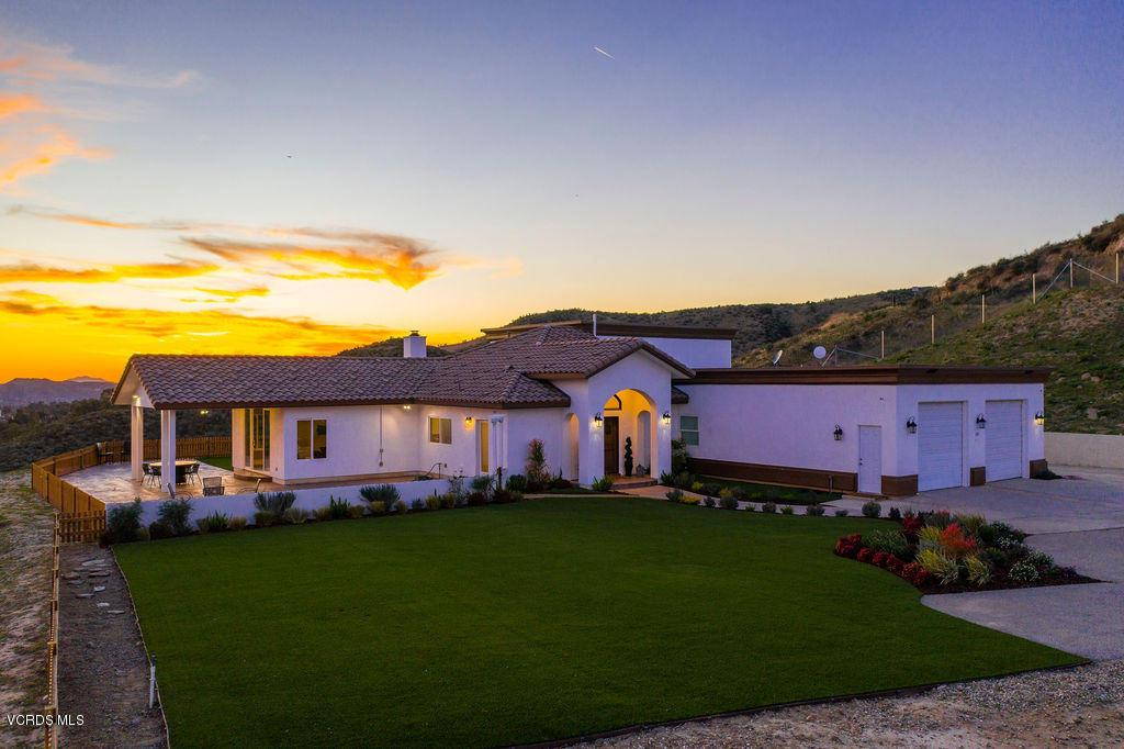 Photo of 3401 DITCH Road, Simi Valley, CA 93063
