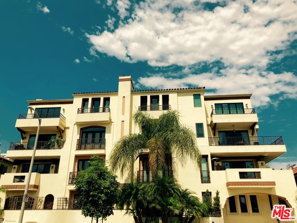 Photo of 1310 ARMACOST Avenue #401, Los Angeles, CA 90025