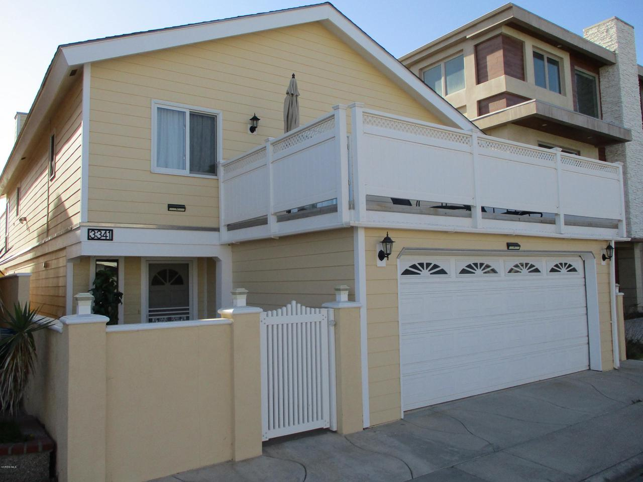 Photo of 3341 OCEAN Drive, Oxnard, CA 93035
