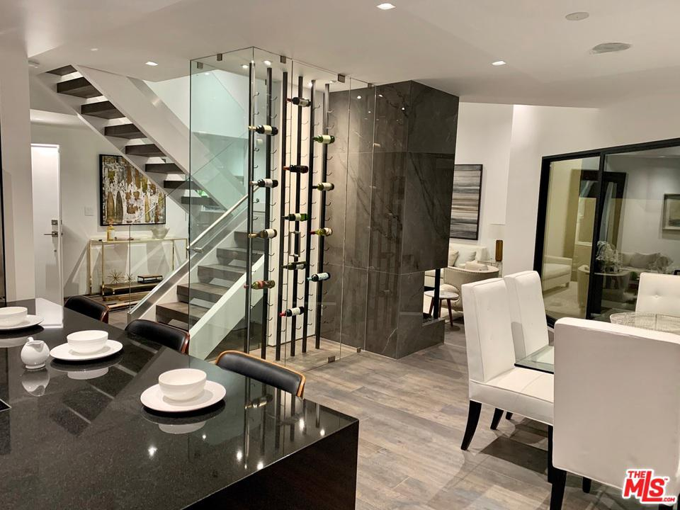 Photo of 1412 North CRESCENT HEIGHTS #105, West Hollywood, CA 90046