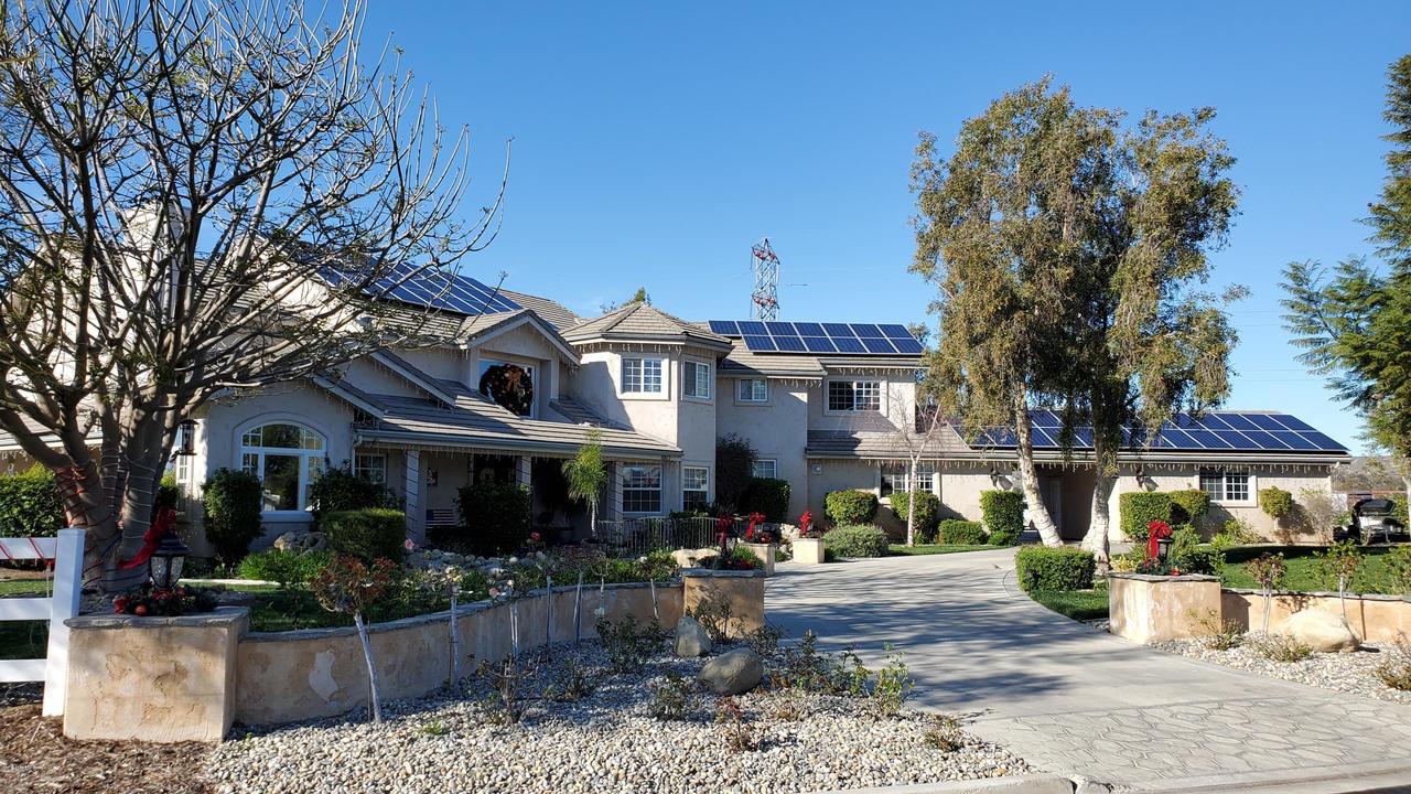 Photo of 10813 PIMLICO Drive, Moorpark, CA 93021