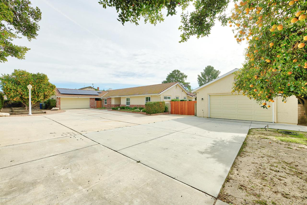 Photo of 3260 TOWNSHIP Avenue, Simi Valley, CA 93063