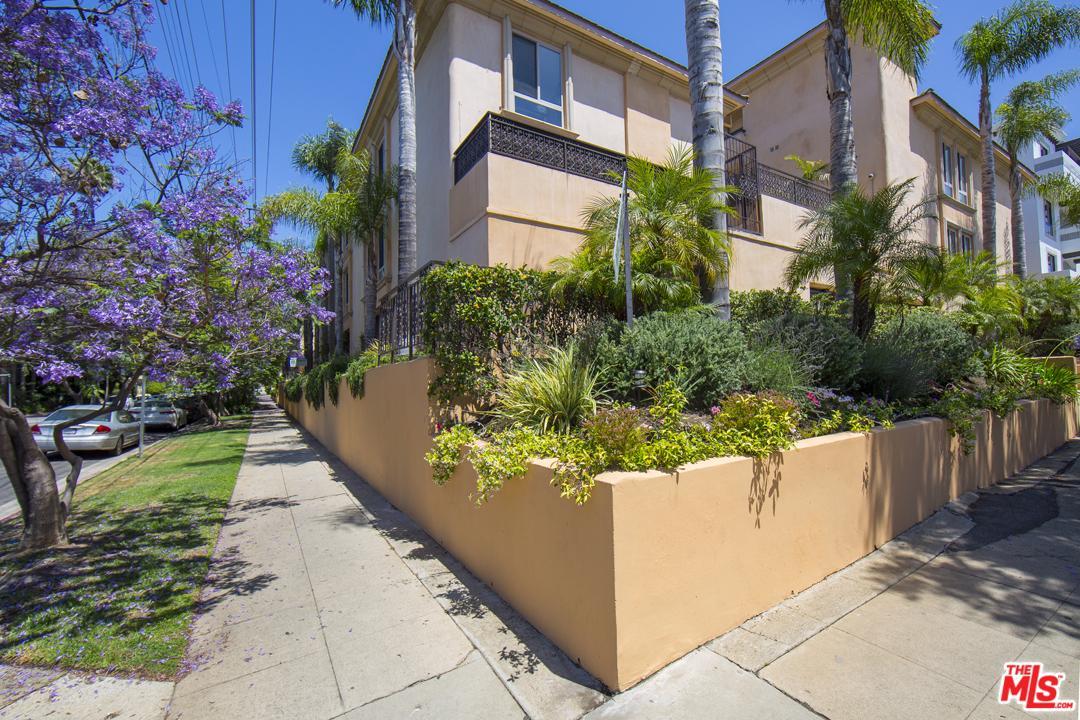 Photo of 1000 South WESTGATE Avenue #207, Los Angeles, CA 90049