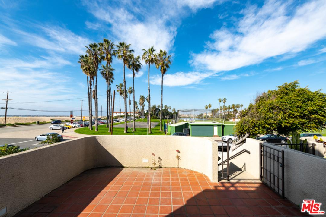 Photo of 112 CONVOY Street, Playa Del Rey, CA 90293