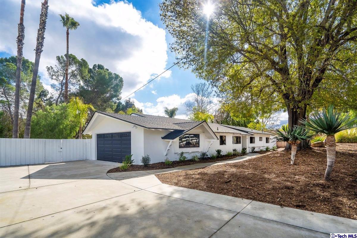 Photo of 1606 HAUSER Circle, Thousand Oaks, CA 91362