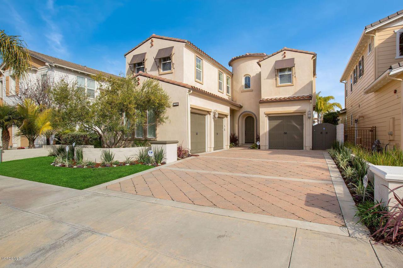 Photo of 1734 ALEUTIAN Way, Oxnard, CA 93035
