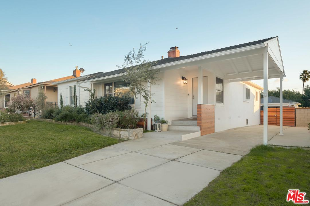 Photo of 6730 West 85TH Place, Los Angeles, CA 90045