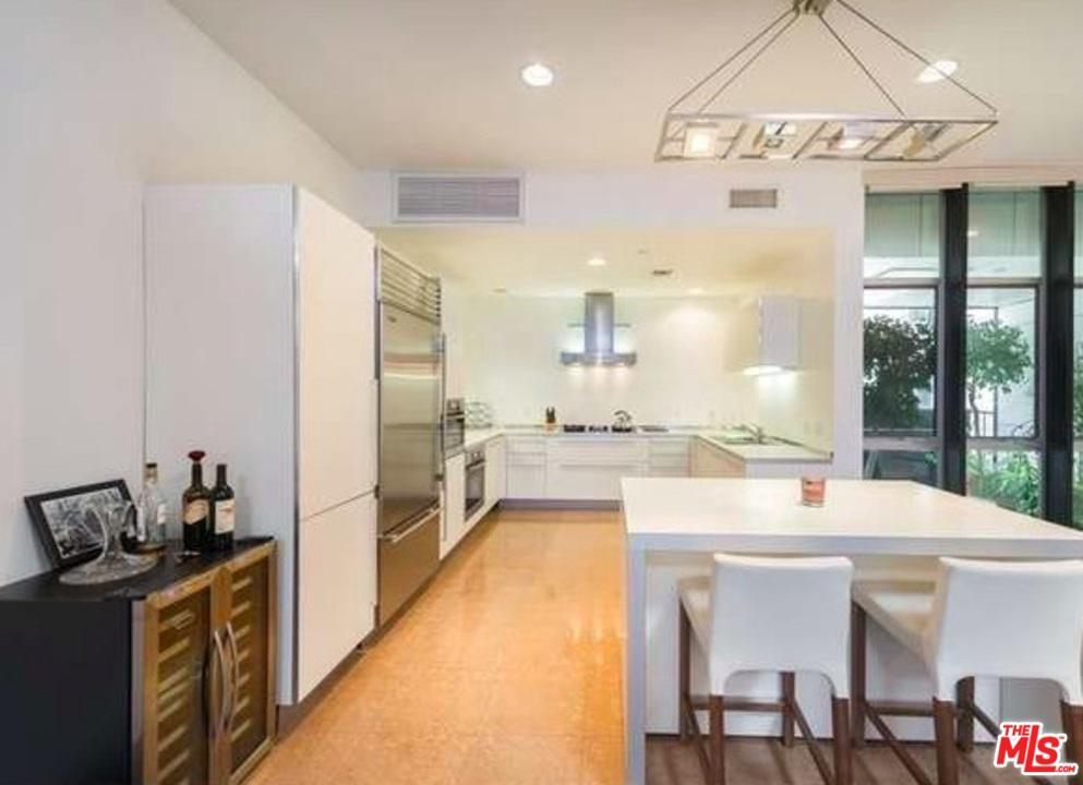 Photo of 825 North KINGS Road #9, West Hollywood, CA 90069