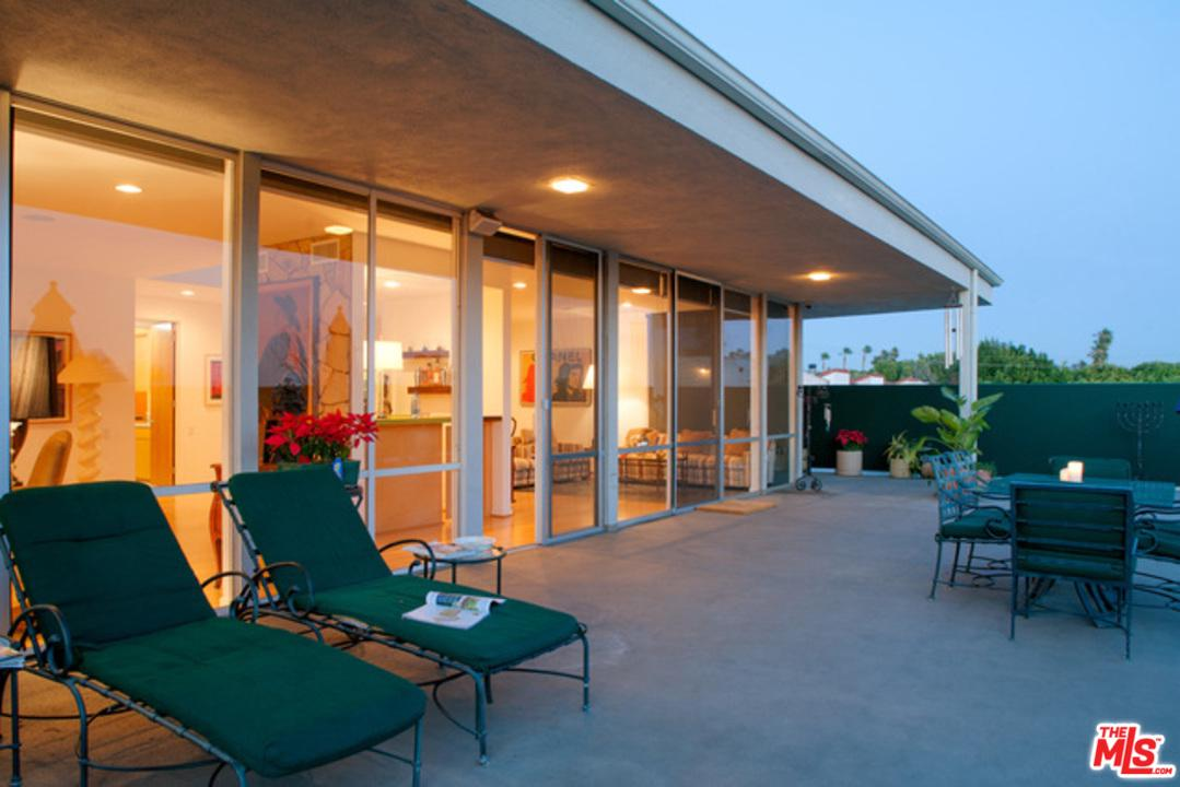 Photo of 850 North KINGS Road #PH, West Hollywood, CA 90069