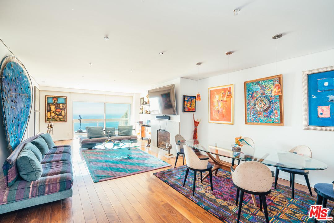 Photo of 801 OCEAN Avenue #602, Santa Monica, CA 90403