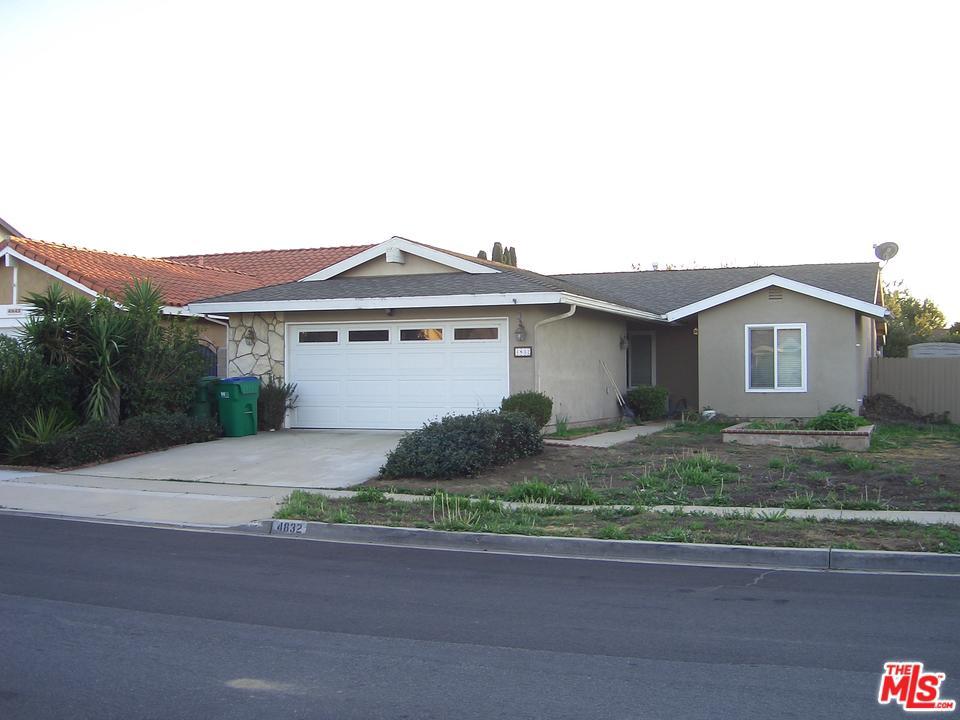 Photo of 4832 LINDSTROM Avenue, Irvine, CA 92604