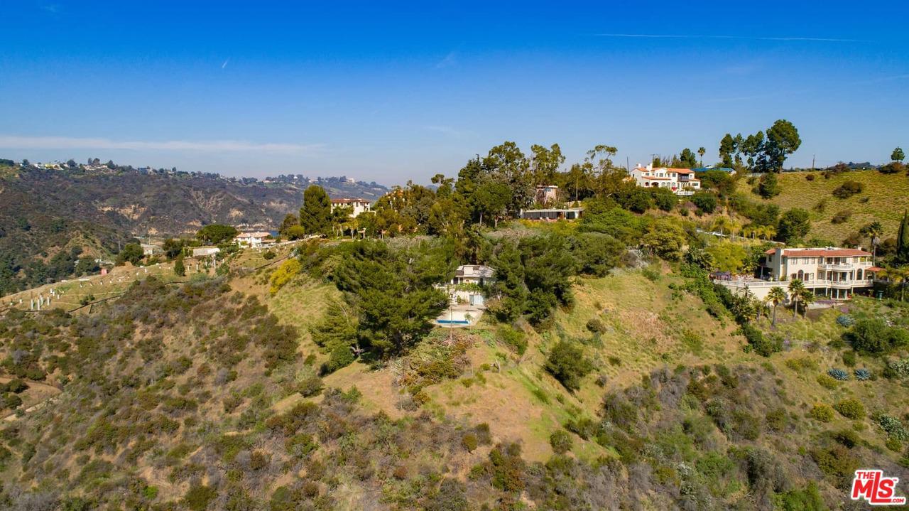 Photo of 1785 BEL AIR Road, Los Angeles, CA 90077