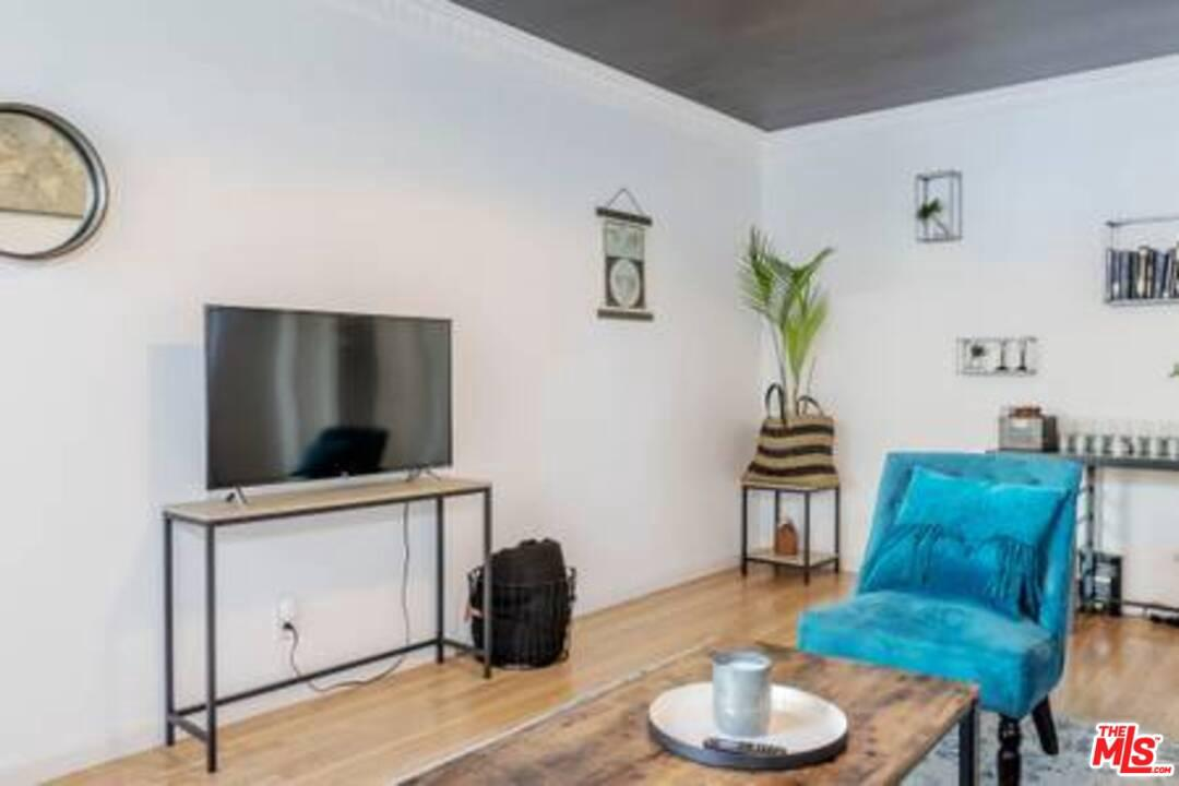 Photo of 7930 WILLOUGHBY Avenue #2, West Hollywood, CA 90046