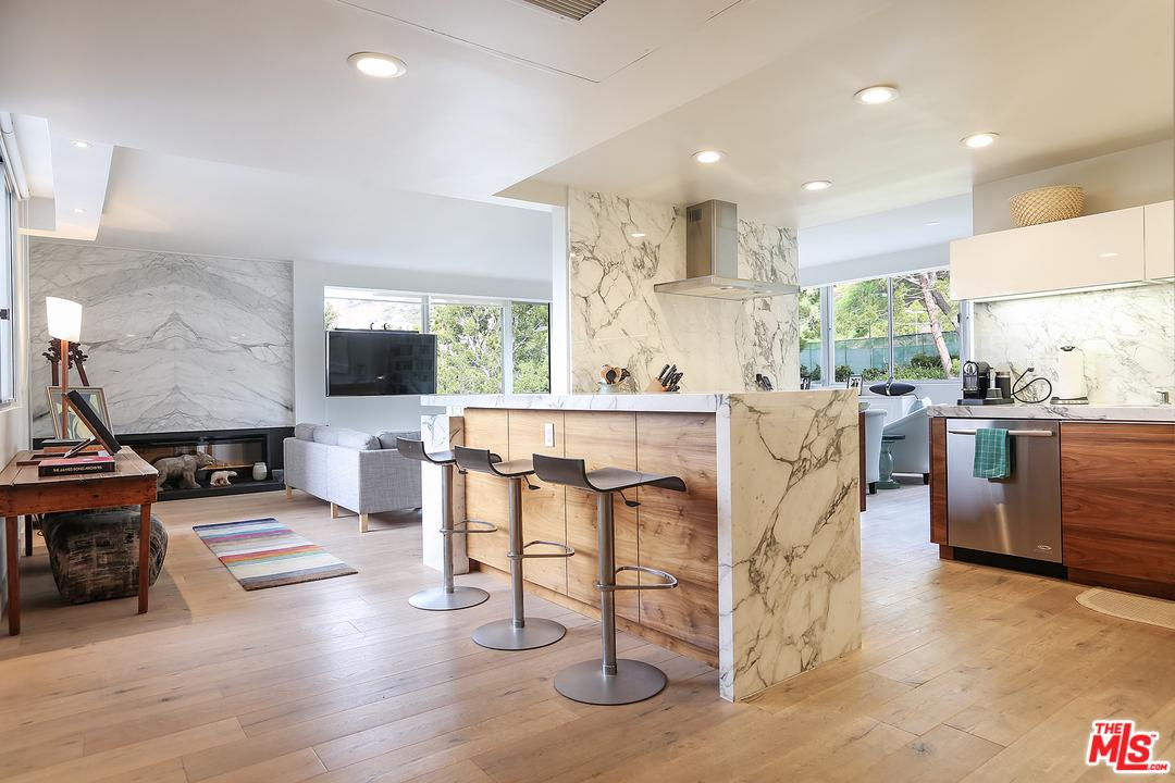 Photo of 17352 West SUNSET #301, Pacific Palisades, CA 90272