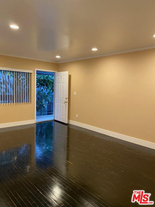 Photo of 1045 North GENESEE Avenue #7, West Hollywood, CA 90046