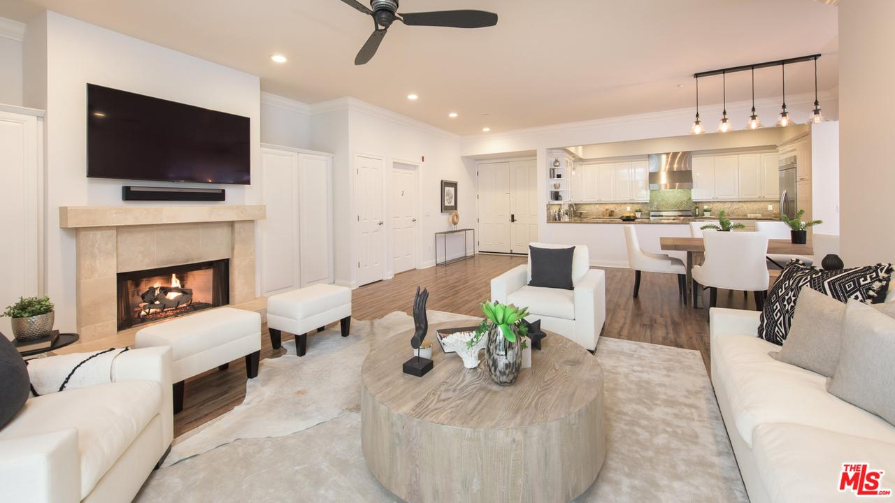 Photo of 16000 West SUNSET #203, Pacific Palisades, CA 90272