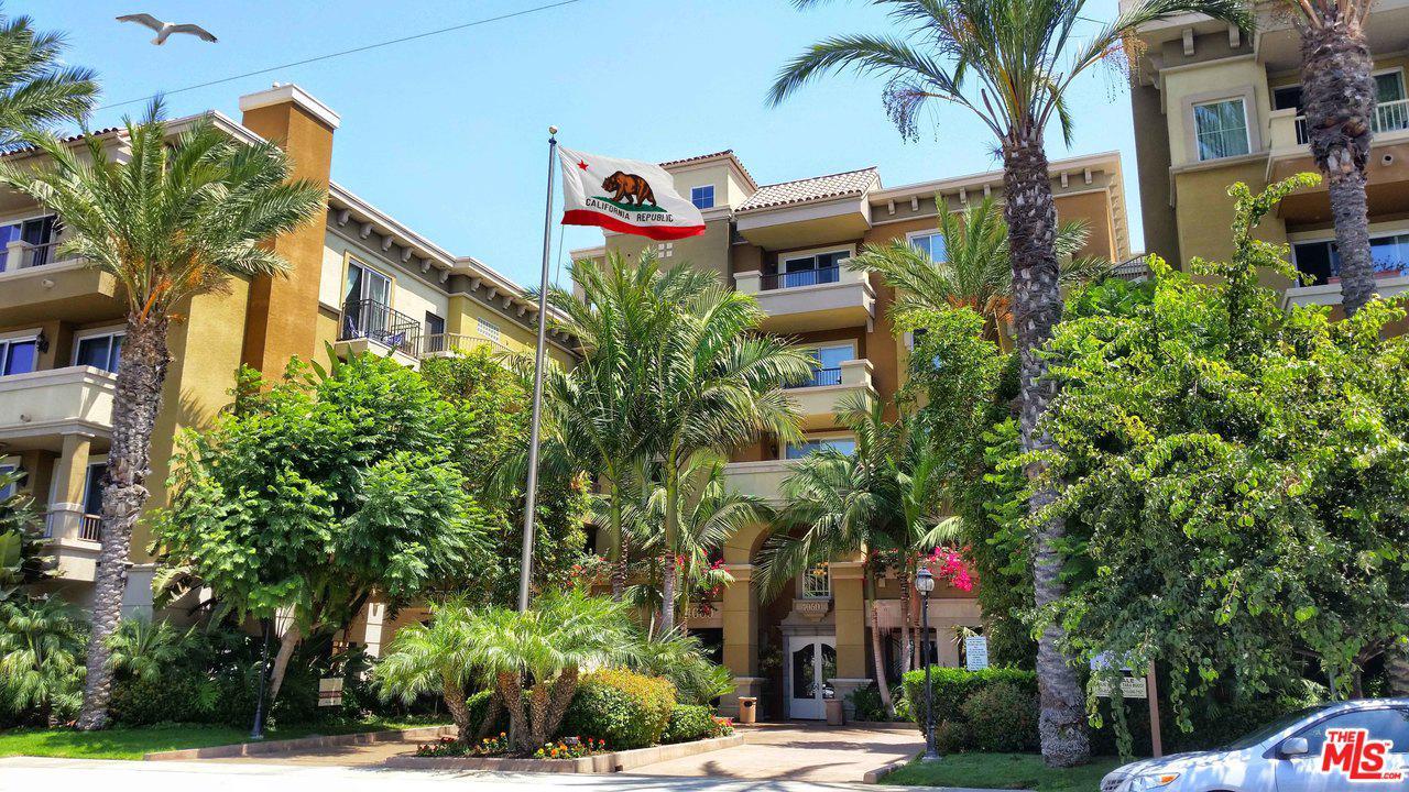 Photo of 4060 GLENCOE Avenue #229, Marina Del Rey, CA 90292