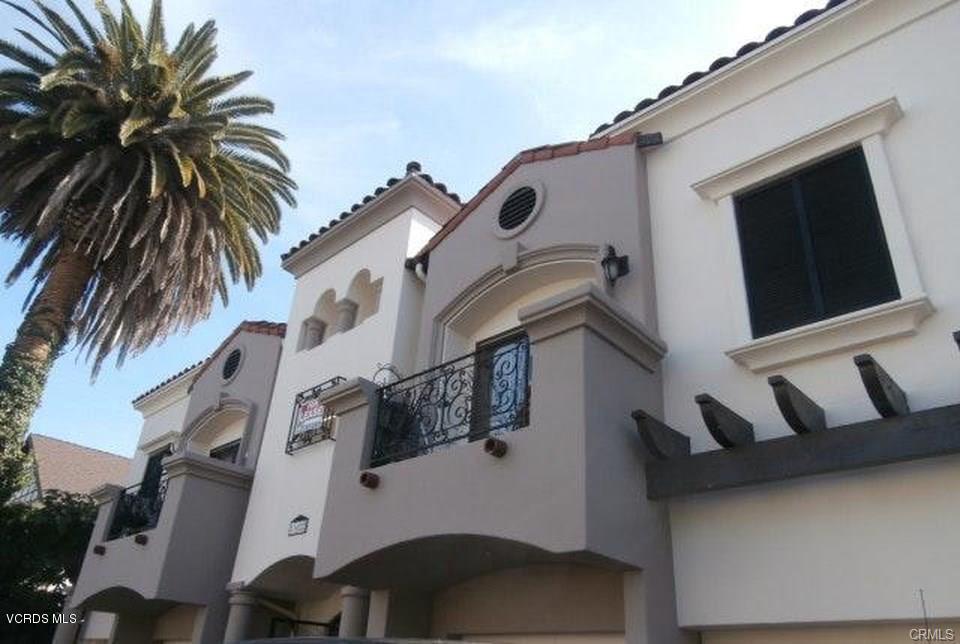 Photo of 11022 AQUA VISTA Street #13, Studio City, CA 91604