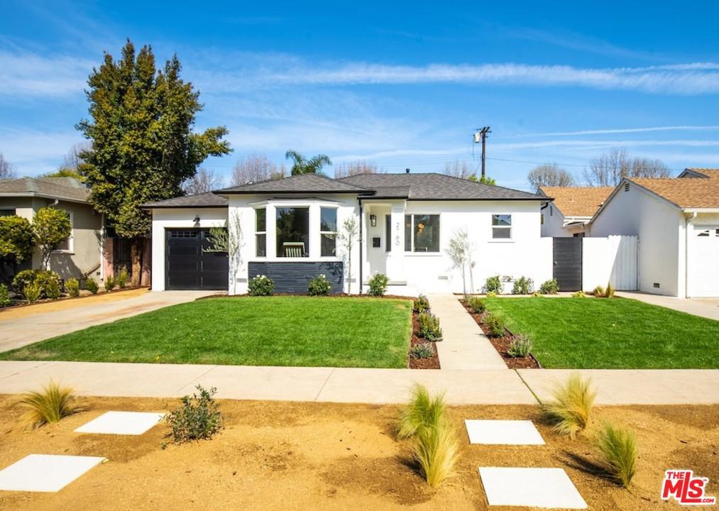 Photo of 2760 FEDERAL Avenue, Los Angeles, CA 90064