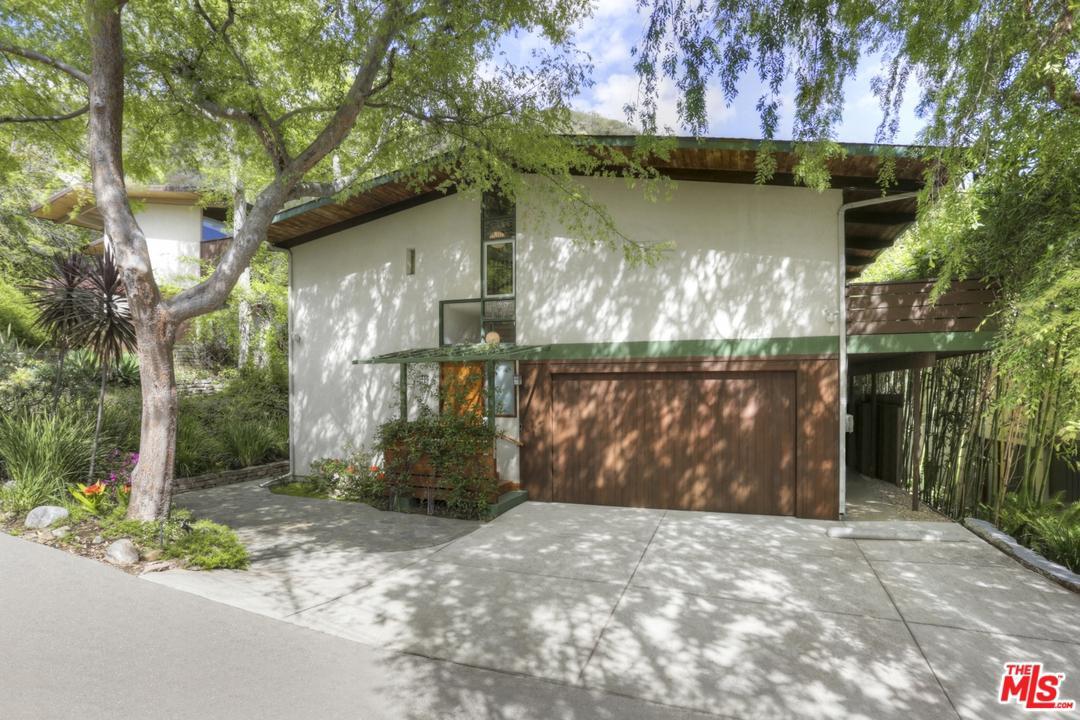 Photo of 2181 BASIL Lane, Los Angeles, CA 90077