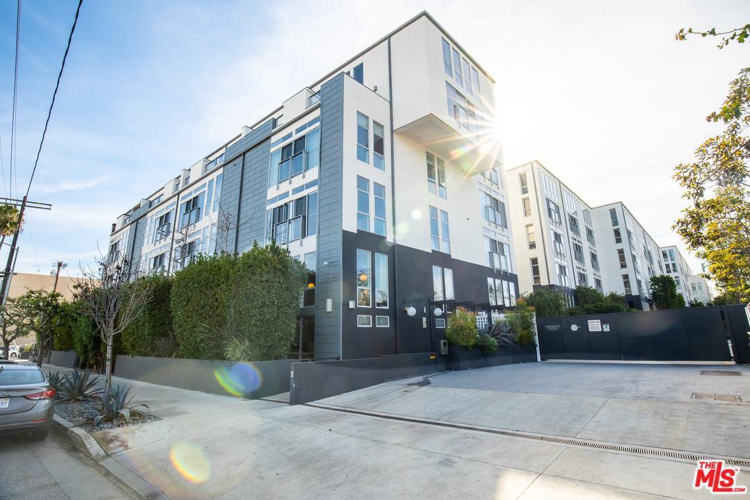 Photo of 4215 GLENCOE Avenue #301, Marina Del Rey, CA 90292