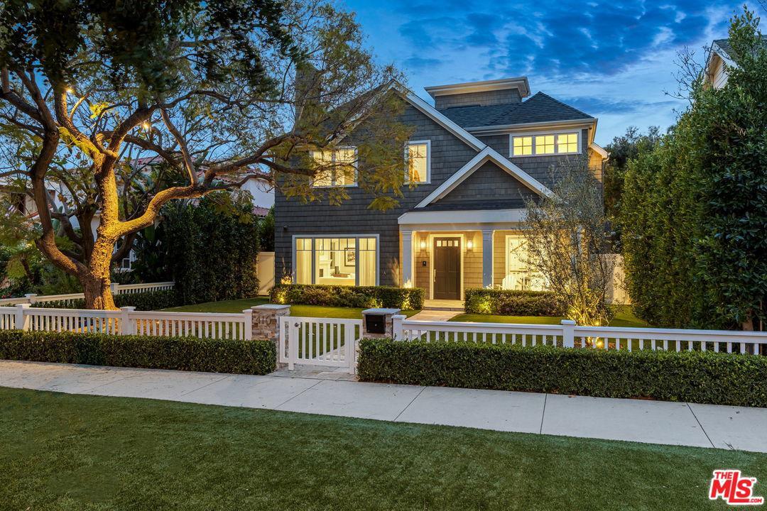 Photo of 410 LINCOLN Boulevard, Santa Monica, CA 90402
